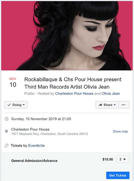 2019_OliviaJean-PromoWebsite.jpg