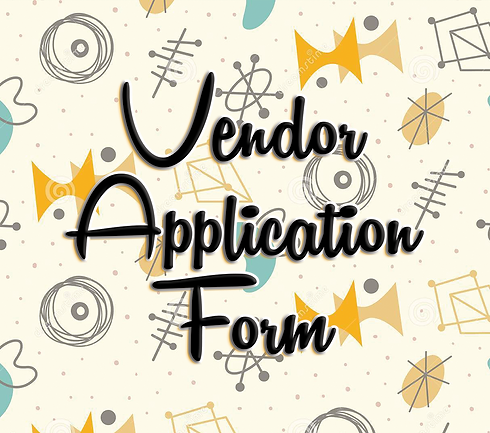 Vendor-Application-Header 2.png