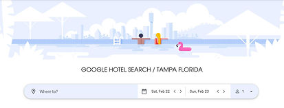 TAMPA---Hotels-Search.jpg