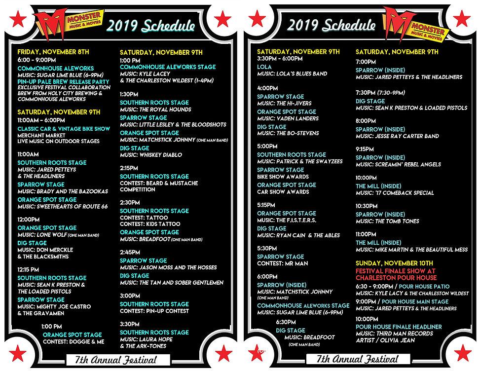 Full-Schedule-Sheet-2019.jpg