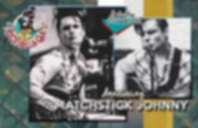 Music-Announce-Matchstick-Johnny.jpg