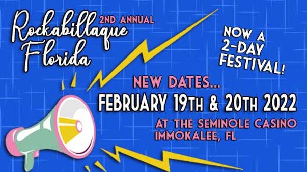 NEW Rockabillaque-Florida---Event-Header