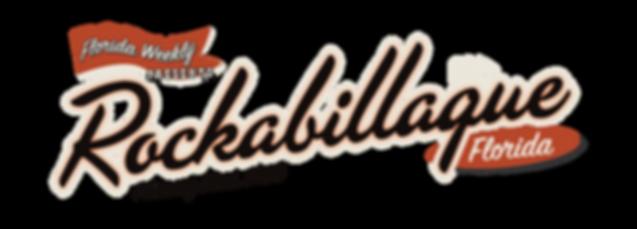 RockabillyFlordiaLogoDate-02.png