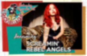 Music-Announce-Screamin'-Rebel-Angels.jp