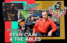 Music-Announce-Ryan-Cain-and-the-Ables.j