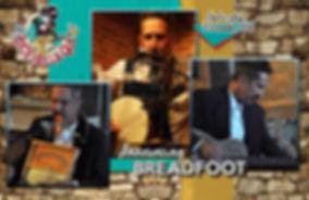 Music-Announce-Breadfoot.jpg