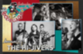 Music-Announce-Hi-Jivers.jpg