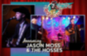 Music-Announce-Jason-Moss-and-the-Hosses