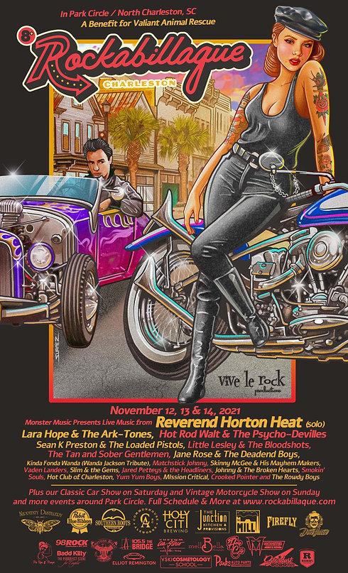 rockabillaque2021FINAL-2-LAYERS copy.jpg