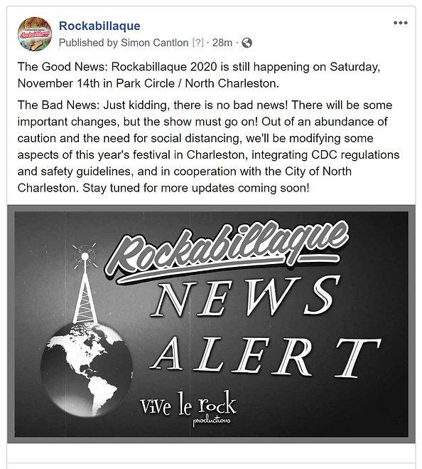 Announcement-Teaser-2020---Rockabillaque