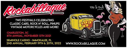 Promo_Rockabillaque_2021_2022_Web.jpg