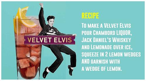 Velvet-Elvis-Cocktail.jpg