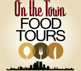 On The Town Food Tour - A Taste of Mt Holly