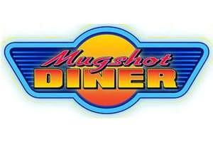 January's Business Spotlight - Mugshot Diner
