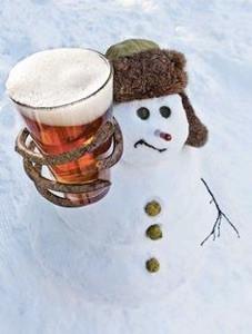 SnowBeer.jpg