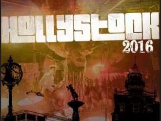 Hollystock 2016 - 2 DAY festival!!
