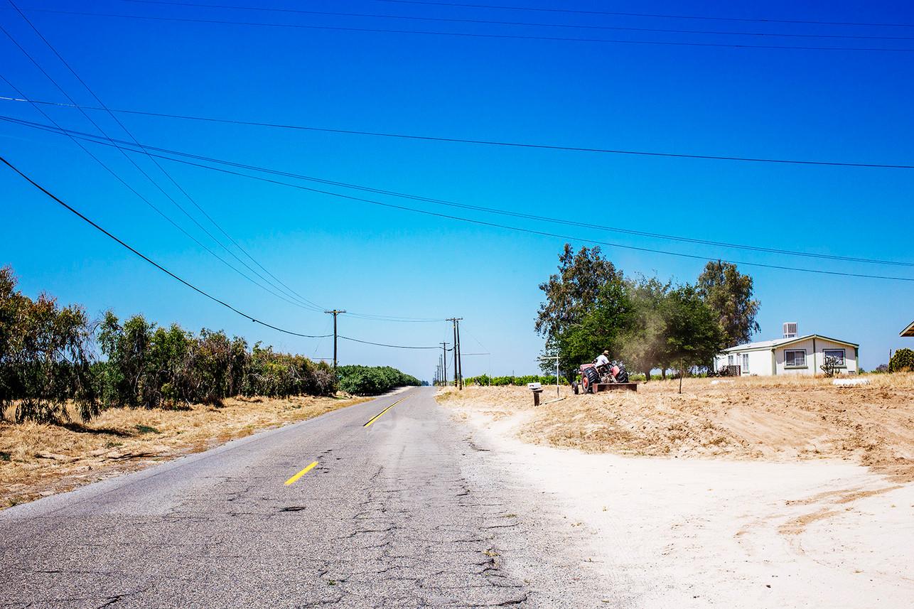 Santiago_Stolen_Land14.jpg