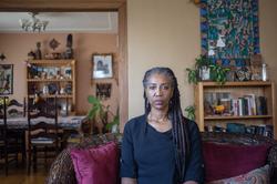 Black Native Narratives