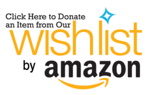 amazon-wish-list-300x190.png