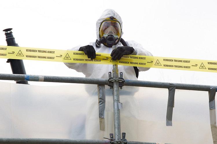 asbest.jpg