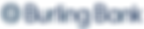 Screen Shot 2020-02-11 at 10.23.48 AM.pn
