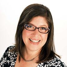 Lisa-Ezrol-Curran-headshot.jpg
