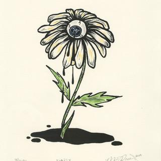 Daisy (Colored).jpeg