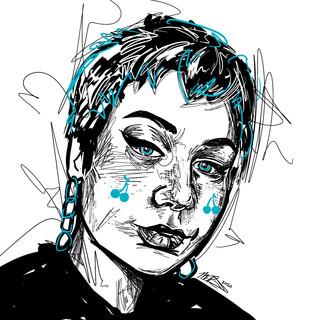 Untitled_Artwork 1.jpg