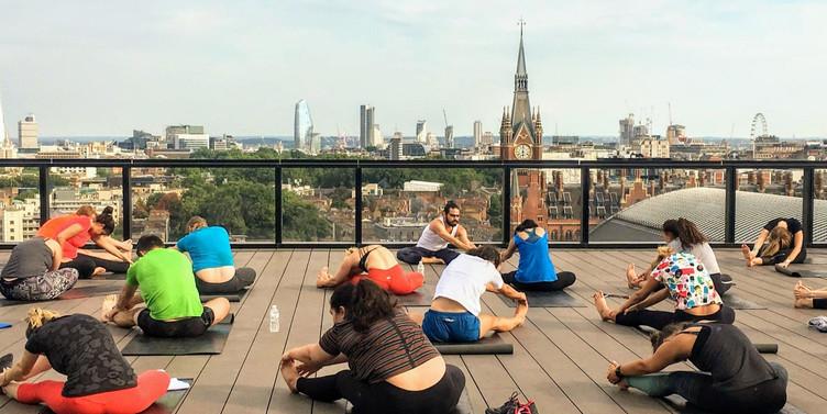 rio otoya breathwork yoga coaching googl