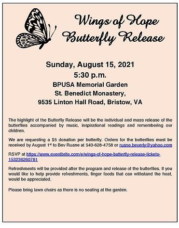 2021 butterfly release flyer-page-001.jpg
