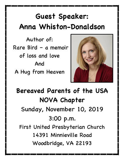 anna donaldson flyer.jpg