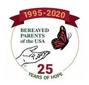 bpusa logo 25 years-page-001.jpg