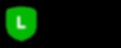 LINE_OA_logo2_RGB.png