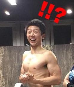 【トレーナー】代表 関 拓磨【紹介】