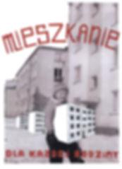 miszkanie klein_edited.jpg