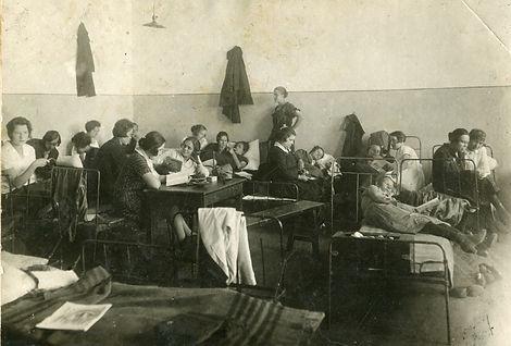 1920 обшежитие.jpg