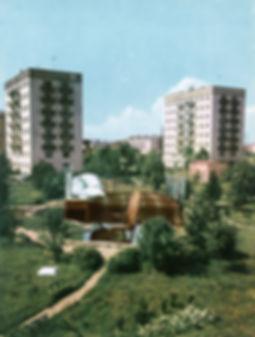 Michurinsky Prospekt.jpg