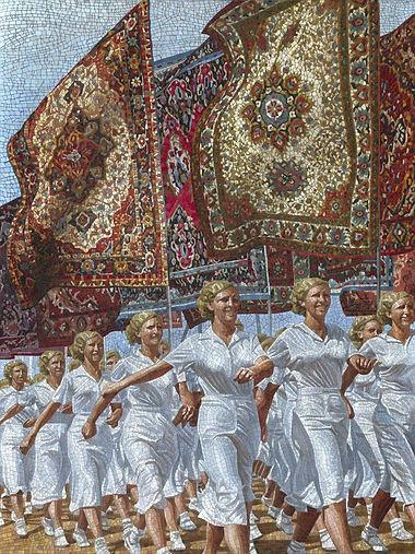 anatolyi-gankevich-russkie-idut-768x1024