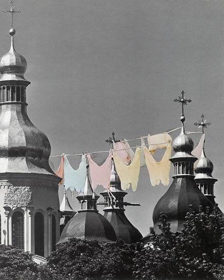 Tamara Stoffers Cathedral.jpg