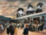 tretyakov gallery kleinst.jpg