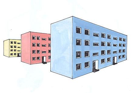 kleine blokowisko 2.jpg