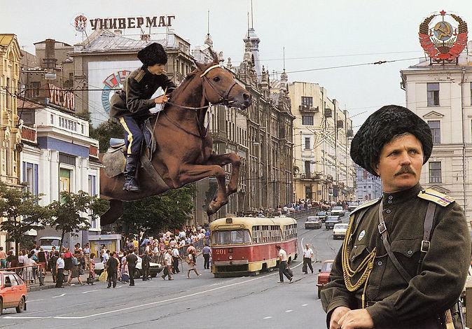 svetlanskaya street kleinst.jpg