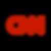 cmbm-press-cnn-150x150.png