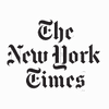 cmbm-press-new-york-times-150x150.png