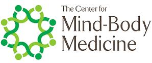 cmbm logo.png