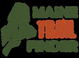 MTF-logo_300.png