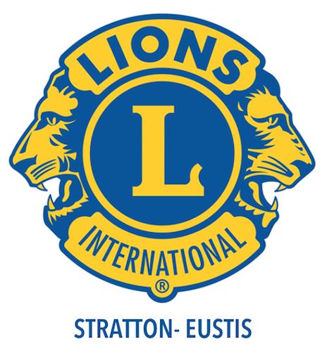 se lion