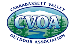 CVOA-logo-transparent