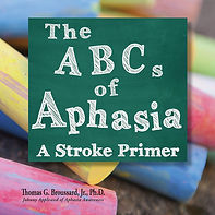 Pictures-The-ABCs-of-Aphasia-Front-cover