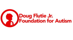 red logo-L
